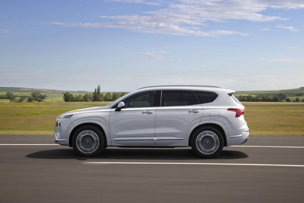Content novy hyundai santafe 2020 facelift autozurnal.com 7