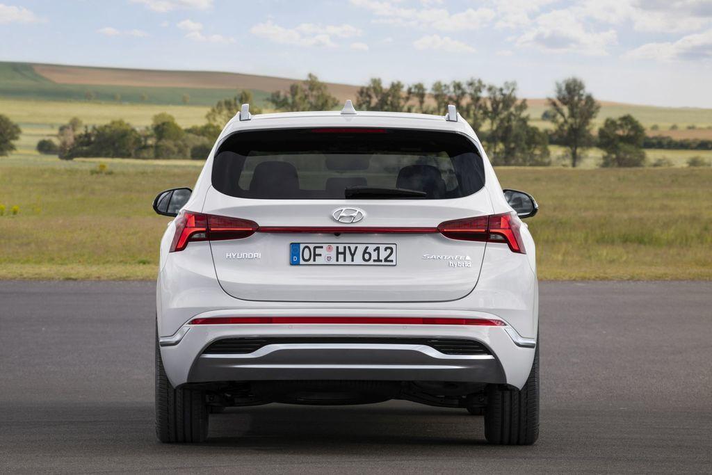 Content novy hyundai santafe 2020 facelift autozurnal.com 9
