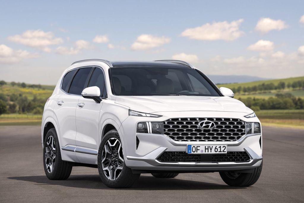 Content novy hyundai santafe 2020 facelift autozurnal.com 16