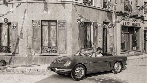 Thumb 6 renault 1960 alpine a108 belm