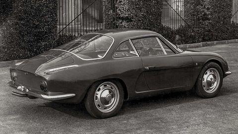 Thumb a108 1965