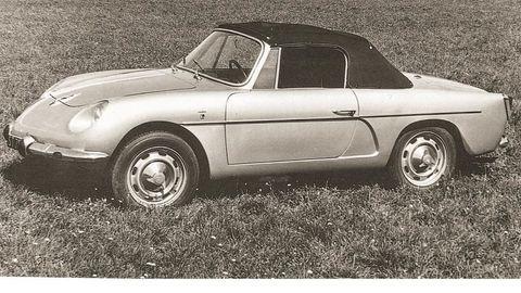 Thumb a110 1965