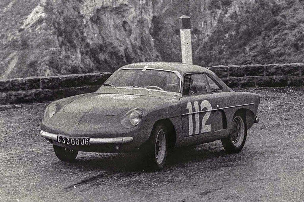 Content alpine a108 nr 1006 tdf 1960 nr 2