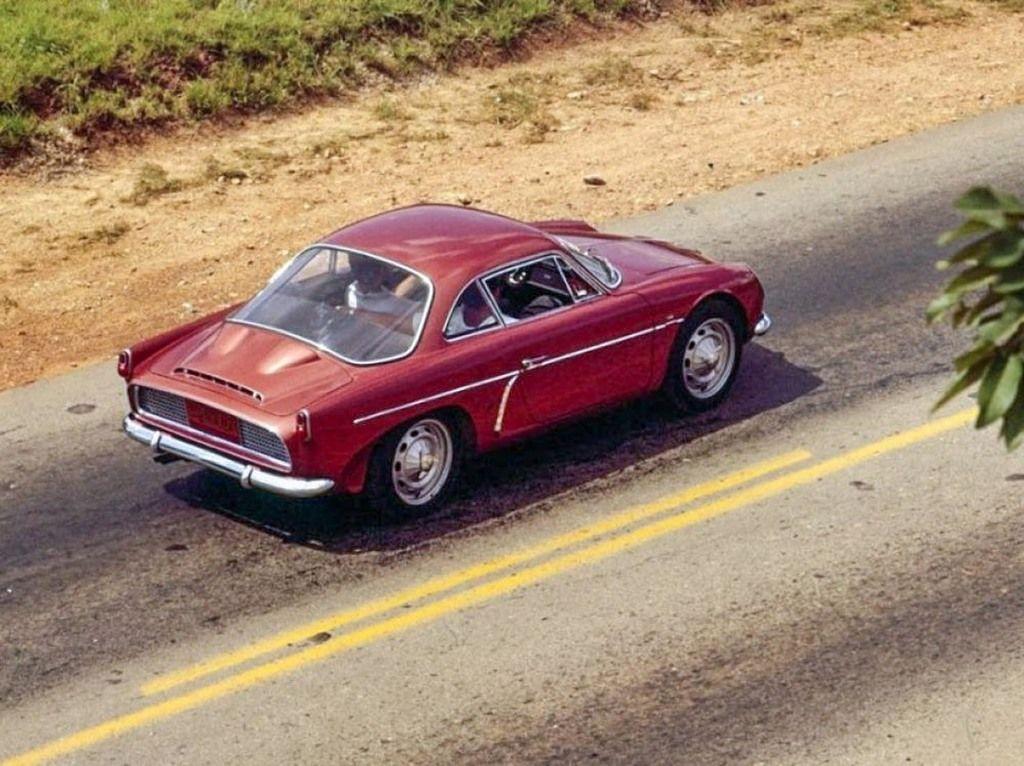 Content images list r4x3w1000 578e55d5501cd renault alpine a 108 willys interlagos 1963