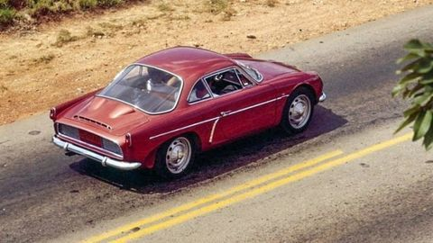 Thumb images list r4x3w1000 578e55d5501cd renault alpine a 108 willys interlagos 1963