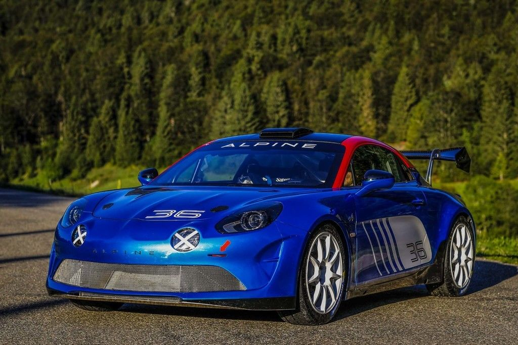 Content t 2019   alpine a110 rally