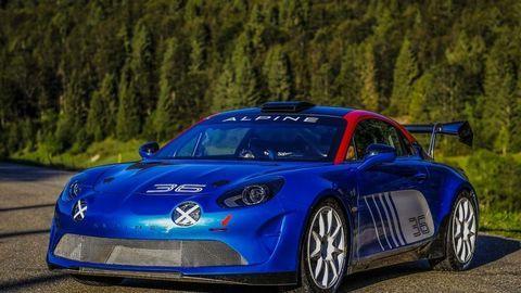 Thumb t 2019   alpine a110 rally