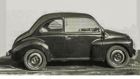 Thumb z renault 1946 project 106