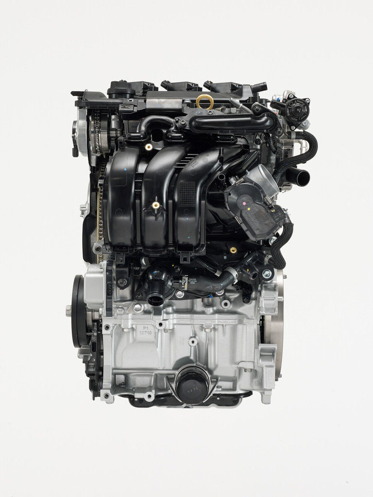 Content toyota motor2