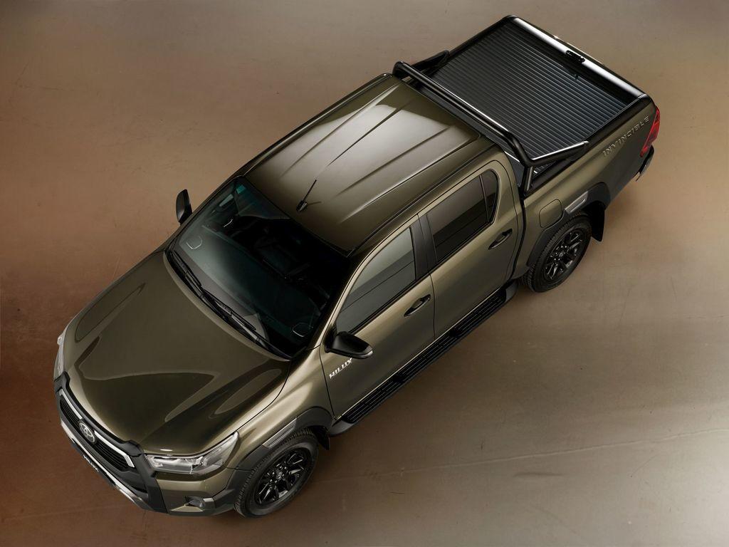 Content nova toyota hilux 2020 facelift autozurnal.com 6   k pia