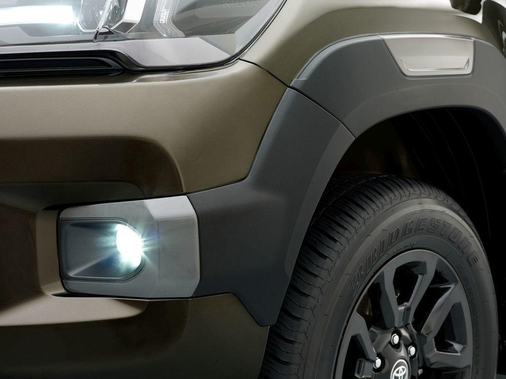 Content nova toyota hilux 2020 facelift autozurnal.com 11   k pia