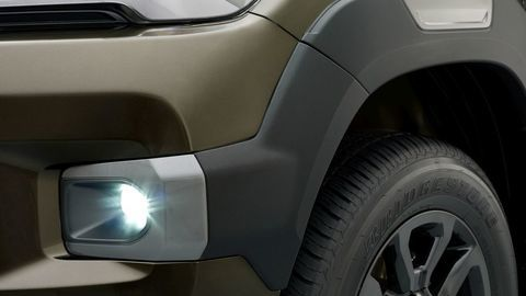 Thumb nova toyota hilux 2020 facelift autozurnal.com 11   k pia
