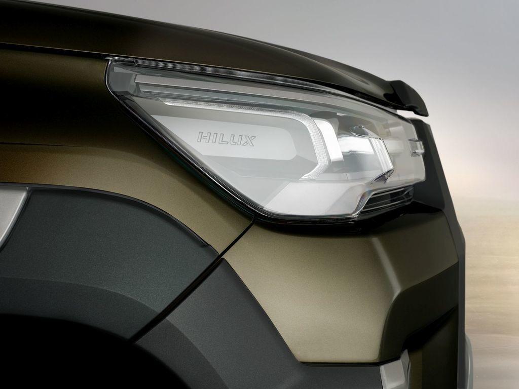 Content nova toyota hilux 2020 facelift autozurnal.com 13   k pia