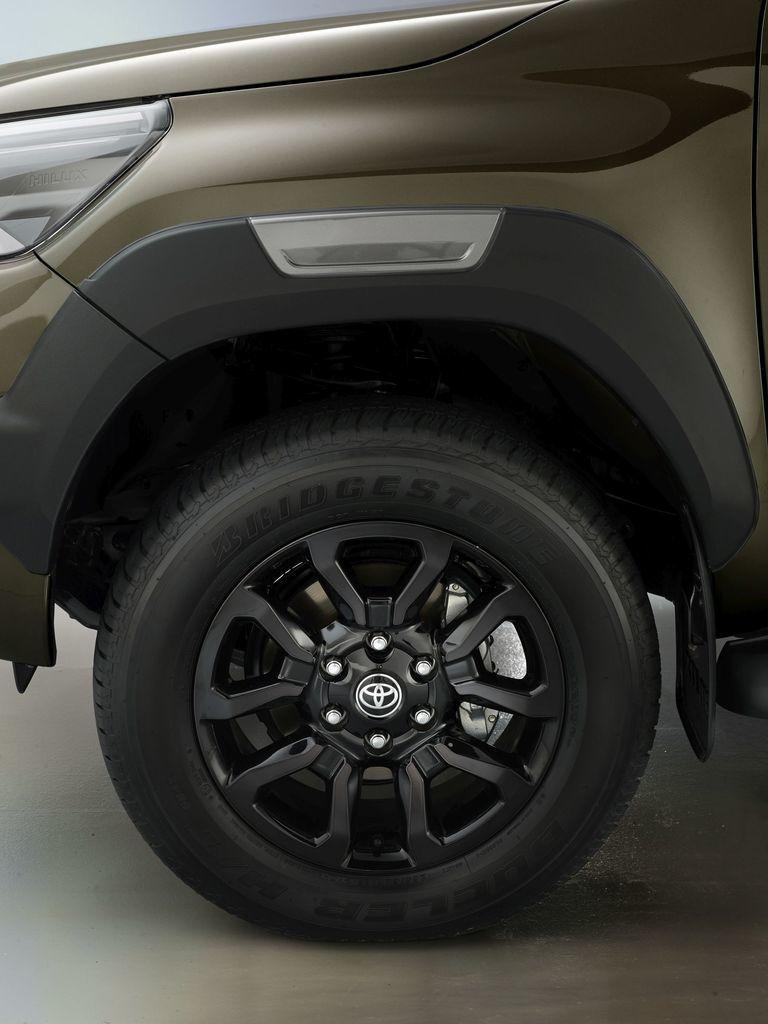 Content nova toyota hilux 2020 facelift autozurnal.com 20