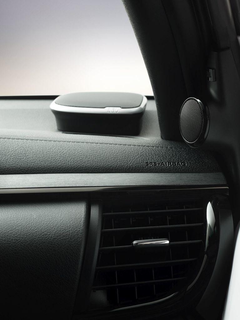 Content nova toyota hilux 2020 facelift autozurnal.com 5