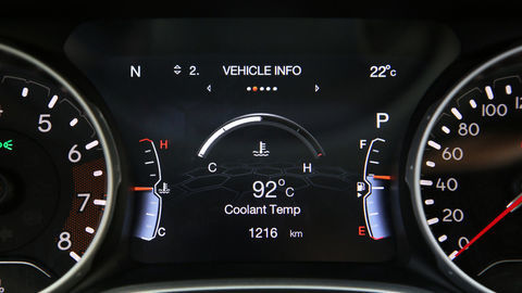 Thumb jeep compass prist det1