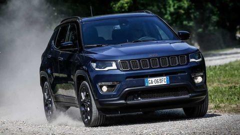 Thumb jeep compass 2021 europa1