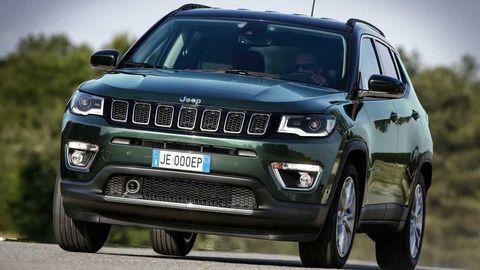 Thumb jeep compass 2021 europa2