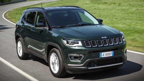 Thumb jeep compass 2021 europa3