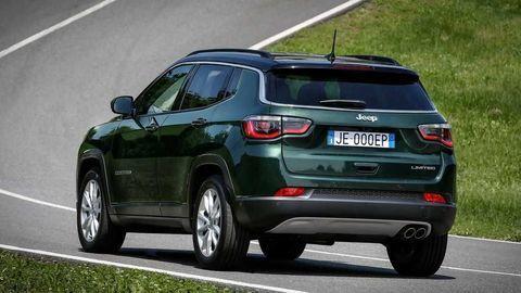Thumb jeep compass 2021 europa4