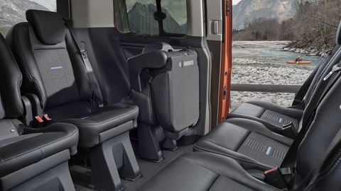 Thumb ford transit tral a active autozurnal.com 3