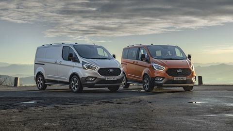 Thumb ford transit tral a active autozurnal.com 8