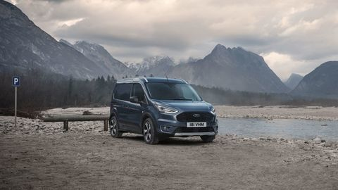 Thumb ford transit tral a active autozurnal.com 9