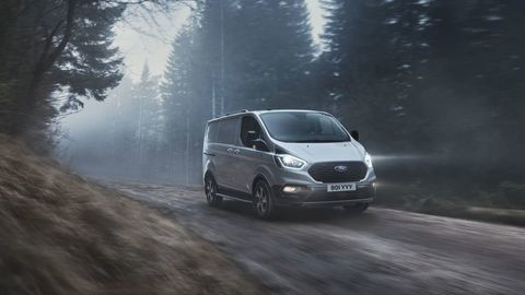 Thumb ford transit tral a active autozurnal.com 10