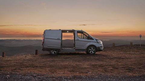 Thumb ford transit tral a active autozurnal.com 12