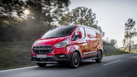 Thumb ford transit tral a active autozurnal.com 16