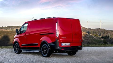 Thumb ford transit tral a active autozurnal.com 20
