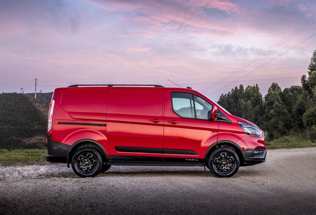 Content ford transit tral a active autozurnal.com 21