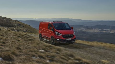 Thumb ford transit tral a active autozurnal.com 22
