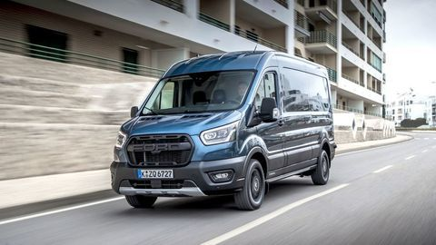 Thumb ford transit tral a active autozurnal.com 23