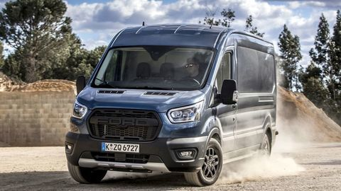 Thumb ford transit tral a active autozurnal.com 25