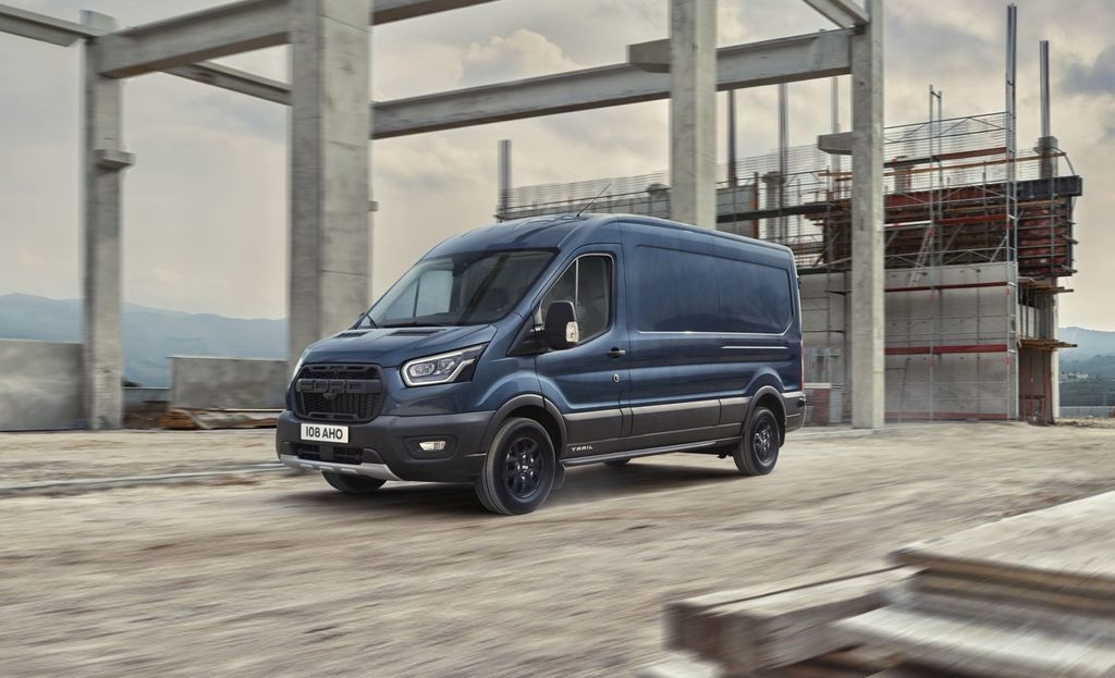 Content ford transit tral a active autozurnal.com 26