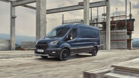 Thumb ford transit tral a active autozurnal.com 26