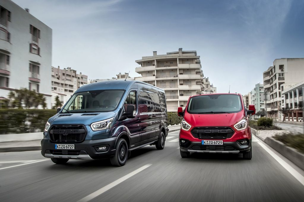 Content ford transit tral a active autozurnal.com 29