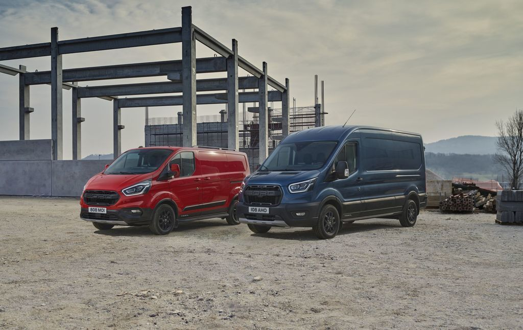 Content ford transit tral a active autozurnal.com 30