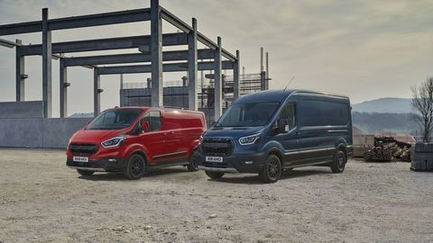 Thumb ford transit tral a active autozurnal.com 30