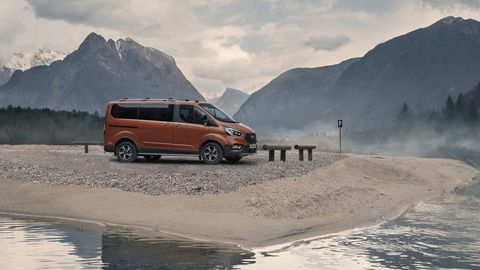 Thumb ford transit tral a active autozurnal.com 33