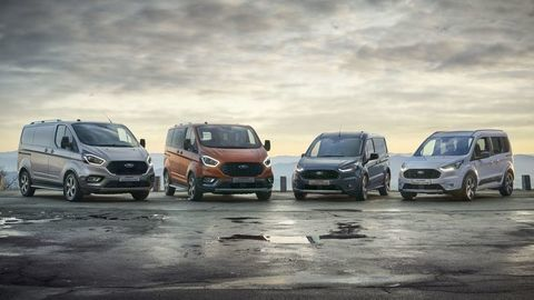 Thumb ford transit tral a active autozurnal.com 7