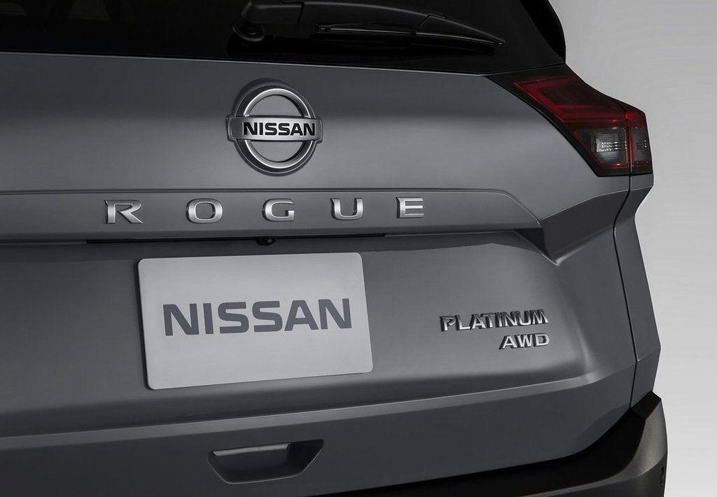 Content nov  nissan xtrail 2021 autozurnal.com 15