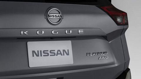 Thumb nov  nissan xtrail 2021 autozurnal.com 15