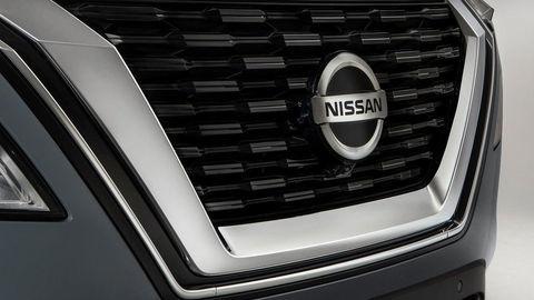 Thumb nov  nissan xtrail 2021 autozurnal.com 16