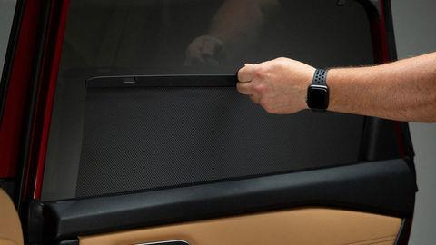 Thumb nov  nissan xtrail 2021 autozurnal.com 28