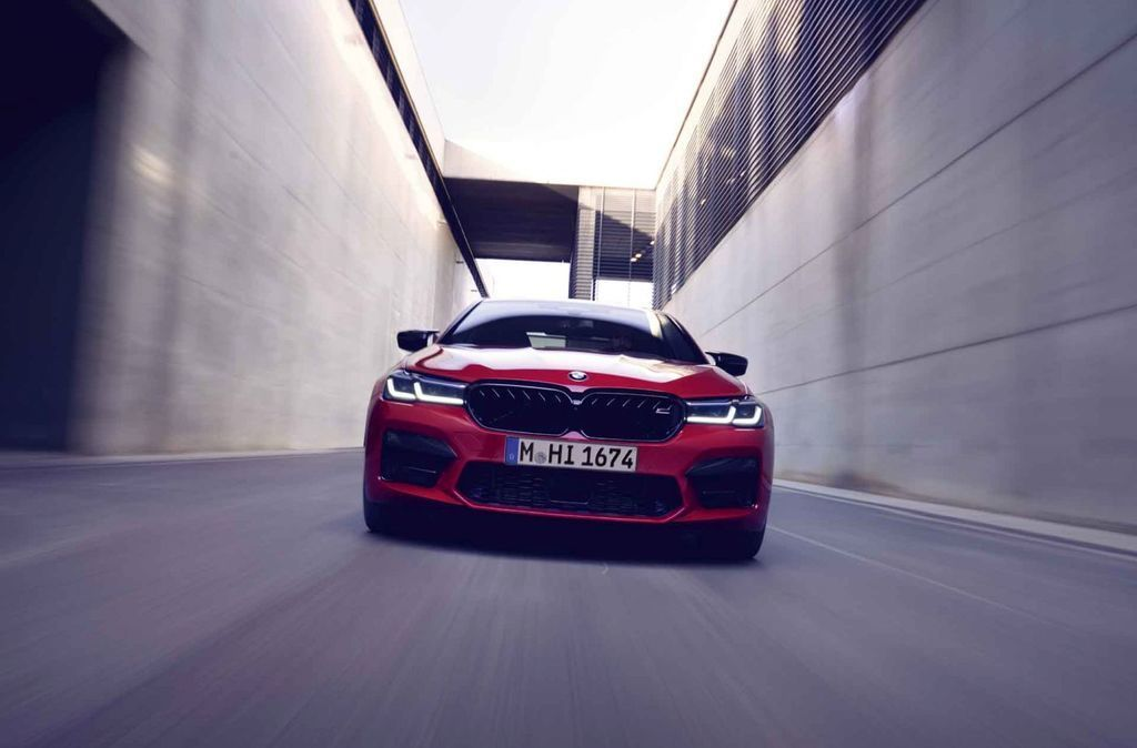 Content nove bmw m5 a m competition 2021 autozurnal.com 46   k pia   k pia