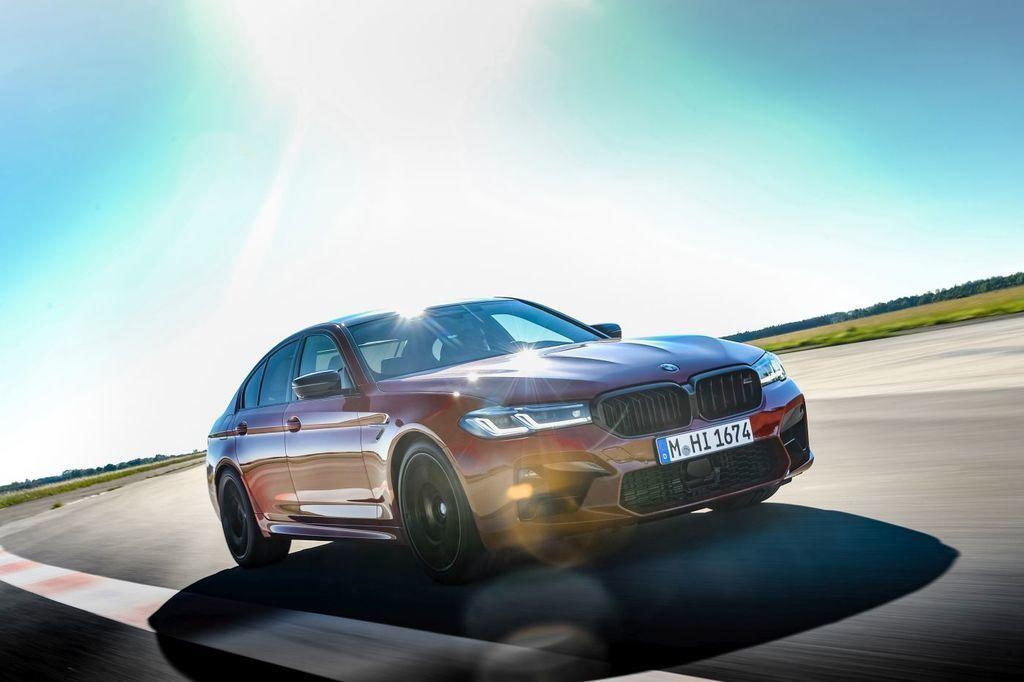 Content nove bmw m5 a m competition 2021 autozurnal.com 70   k pia