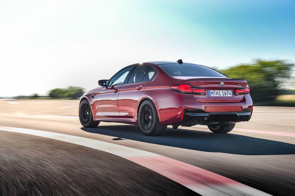 Content nove bmw m5 a m competition 2021 autozurnal.com 71   k pia
