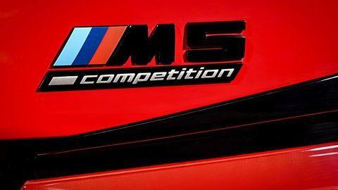 Thumb nove bmw m5 a m competition 2021 autozurnal.com 12